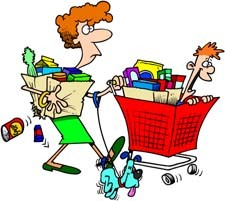 225px-grocery-shopping-clip-art-free-66106